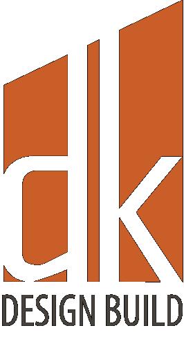 DK Design Build